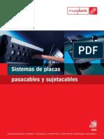 murrplastik_pasamuros_y_sujetacables_000_catalogo_general.pdf