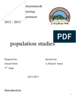 population studies.docx