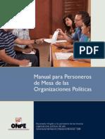 Manual_Personero_Mesa.pdf