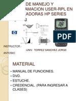 HPCALC