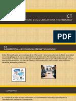 TIC -Proyectos.pptx