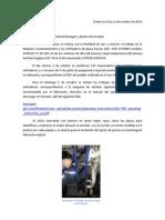 Informe intercambiadores de calor S. Honour.pdf