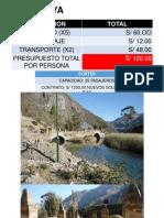 Huancaya.pptx