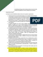 RED DE DISTRIBUCIÓN.docx
