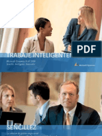 Software-de-Gestion-Microsoft-Dynamics-NAV.pdf