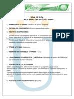 Componente Practico.pdf