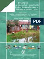 informe_del_taller para_el_diagnostico_y_seguimiento de_la_acuicultura_ de_pequeña_escala_y_recursos_limitados_en_america_latina.pdf