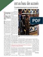 PAO dernière version 2.pdf
