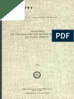 CDNA04879FRC_001 (4).pdf