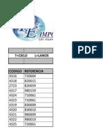 LISTADO GENERAL OCTUBRE 7.xlsx