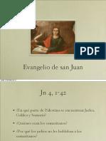 Comentario al evangelio de san Juan.pdf