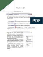 windows_xp.pdf