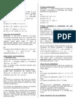 POLINÔMIOS - COIMBRA.doc