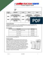 Guia soporte de producto.pdf