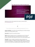 Glosario de Ciencias.docx