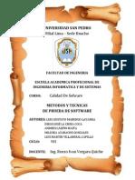METODOS DE PRUEBA DEL SOFTWARE.docx