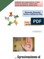 010914 Bienestar Social.pdf
