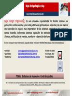 boletin8.pdf