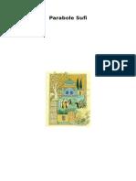 55531900-Parabole-Sufi.pdf