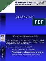 03_AulaLabSolos2_adensamento.ppt