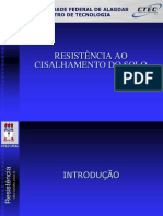 05_AulaLabSolos2_resistência.ppt