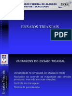 06_AulaLabSolos2_triaxiais.ppt