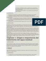TRATAMIENTO AGUAS.docx
