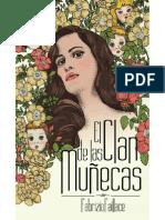 El clan de las muñecas - Fabrizio Faillace.pdf