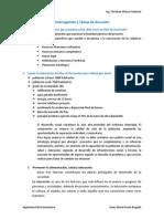 GP_TP1.docx