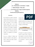 articulo #1 Mediciones.docx