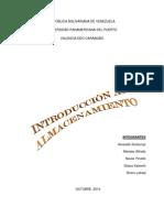 Utilización de equipos automotores(1).docx