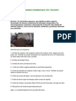 ABONO ORGÁNICO FERMENTADO TIPO.docx
