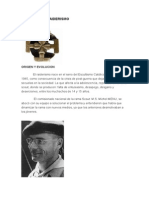 CARTILLA - ORIGENES DEL RAIDERISMO.doc