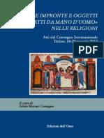 68201262-Luca-Patrizi-Impronte-ritratti-e-reliquie-di-profeti-nell'Islām.pdf