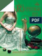 JARDIN QUIMICO #3. Ruptura.pdf