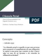 Cláusula Penal.pptx