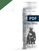 ROSENBERG - Historia de la república romana.pdf