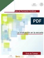 la_evaluacion_en_la_escuela.pdf