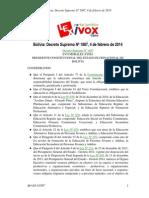 BO-DS-N1887.pdf
