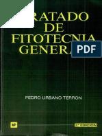 Tratado de Fitotecnia.pdf