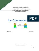 trabajo de comunicacion2.docx