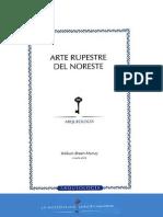arterupestre.pdf
