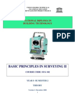 Basic_Surveying.pdf