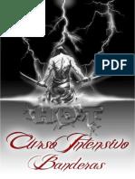 Curso Intensivo de Danza.pdf