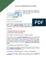 CRIATIVIDADE LADOS DO CEREBRO E SOFTWARE E INOVAÇÃO IDEIAS 2014.docx