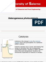 photocatalysis.ppt