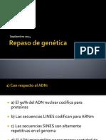 preguntas repaso de genetica 2014.pptx