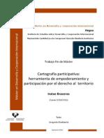 Tesina_n_2_Iratxe_Braceras.pdf