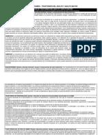 Ficha_de_resumen_Conceptualizacion_trastornos_clara ines.docx