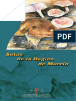 Setas de la Región de Murcia.pdf